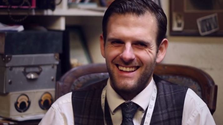 https://tailorsinmanchester.co.uk/bespoke-suit-company-profile/michael-pendlebury/